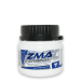 Trec ZMA Original - 60 caps.