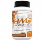 Trec - HMB Revolution - 300 caps.