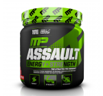 MusclePharm - Assault - 345g