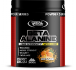 Real Pharm - Beta Alanine - 300g