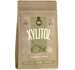 Trec - Better Choice Xylitol - 500g