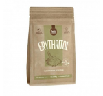 Trec - Better Choice Erythritol - 500g