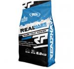 Real Pharm - Real Mass 1000g