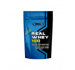 Real Pharm - Real Whey 700g