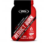 Real Pharm - Reduct Burn 90 tab
