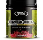 Real Pharm - Crea-HCL 250g