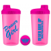 POWER ROTEIN - POWERGIRL - 700ml