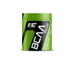 Muscle Care - Bcaa Plus 400g