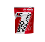 Muscle Care - Pro Isolate 900g