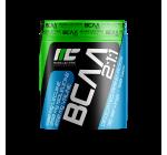 Muscle Care - Bcaa 2 1 1 180 tab