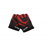 Pure Power - Red DEVIL Gloves