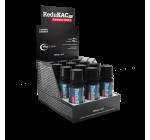 Olimp Labs - ReduKAC - 60 ml