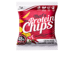 Sport Definition - Protein Chips - 25g Chilli&Sour Cream
