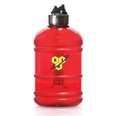 Bsn - Mega Bottle 1.8 L