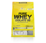 Olimp - Pure Whey Isolate 95 - 1800g