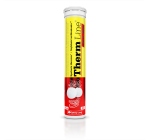 Olimp - Therm Line Ultra Fast 20 Tabs