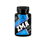 Swedish Supplements - ZMA - 120 caps