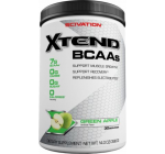 Scivation - Xtrend BCAAs - 393g