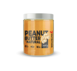 7Nutrition - Peanut Butter Crunch - 1kg