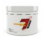 7Nutrition - Vitamin C 1500mg - 150 Caps