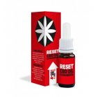 7Nutrition - Reset CBD OIL 4% - 10ml