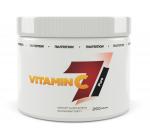 7Nutrition - Vitamin C - 250g