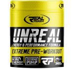 Real Pharm - Unreal - 360 g