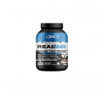 Real Pharm - Real Mass - 3632g