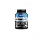 Real Pharm - Real Mass - 3632g