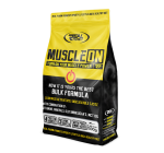 Real Pharm -  Muscle ON - 1000g