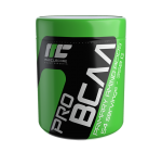Muscle Care - Bcaa Pro - 350g