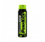 Sport Definition - Pump Kick Shot - 80ml