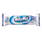 Milky way - protein bar 50g