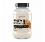 7Nutrition - Whey Protein 80 - 2kg