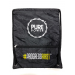 PURE POWER - Bag