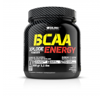 Olimp - BCAA Xplode powder Energy - 500g