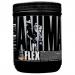 Universal ANIMAL Flex Powder 381g / orange