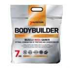 7Nutrition - Bodybuilder 7kg