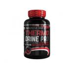 BioTechUSA - ThermodrinePRO 90 Cap