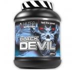 Hi Tec - Black Devil - 240 Caps