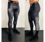 Pure Power - Male Leggings Progressfirst