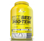 Olimp - Gold Beef Pro-Tein 1800g