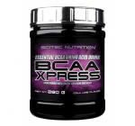 Scitec Nutrition - BCAA Xpress 280g