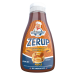 Franky's Bakery - Zerup Sweet Low Calorie Syrup 425ml