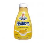 Franky's Bakery - Zero Sauces 425ml