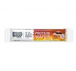 NOVO Protein - Protein Wafer 38g