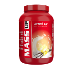 Activlab - Mass UP - 2000g