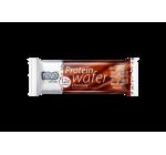 Novo Nutrition - Milk Chocolate Protein Break Bar 21.5g