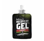 BioTechUSA - Recovery Gel 60g