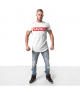Pure Power - SAVAGE Men Fit Style T-Shirt